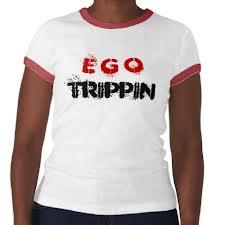 EgoTrippinPic