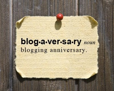 blogaversary_sign (2)