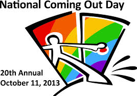ComingOutDay