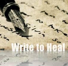 WriteToHeal