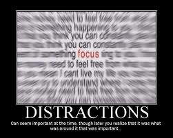 Distractions1