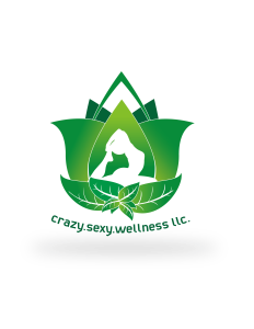 CrazySexyWellness_Original